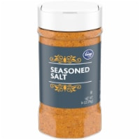 Kroger® Seasoned Salt