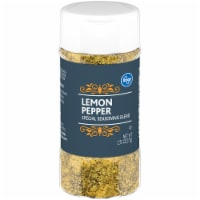 Kroger® Lemon Pepper Special Seasoning Blend