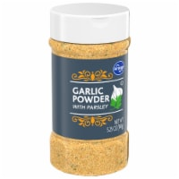 Kroger® Garlic Powder California Seasoning Blend