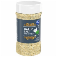Kroger® Garlic Salt California Style Seasoning Blend