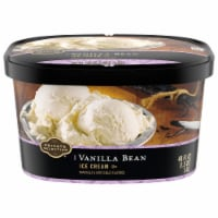 Private Selection™ Vanilla Bean Ice Cream