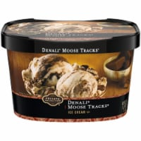 Private Selection™ Denali Moose Tracks Ice Cream