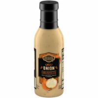 Private Selection® Sweet Onion Vinaigrette Salad Dressing