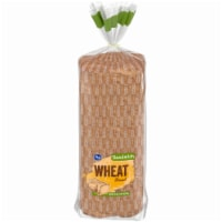 Kroger® Wheat Sandwich Bread