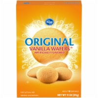 Kroger® Original Vanilla Wafers