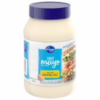 Kroger® Lite Mayonnaise
