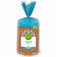 Simple Truth® Organic White Bread