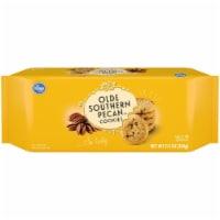 Kroger® Olde Southern Pecan Cookies