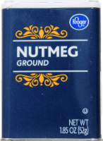Kroger® Ground Nutmeg