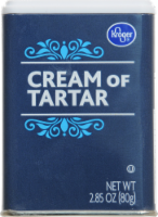Kroger® Cream of Tartar
