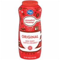 Kroger® Original Non-Dairy Coffee Creamer