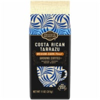 Private Selection™ Costa Rican Tarrazu Medium-Dark Roast Ground Coffee