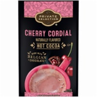 Private Selection™ Cherry Cordial Flavored Hot Cocoa