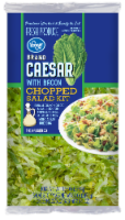 Kroger® Bacon Caesar Chopped Salad Kit