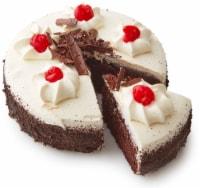 Bakery Fresh Goodness Black Forest Cake - 14 oz