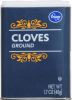 Kroger® Ground Cloves