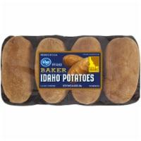 Kroger® Baker Russet Potatoes