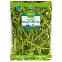 Simple Truth Organic™ Green Beans
