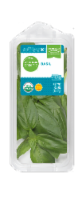 Simple Truth Organic™ Basil