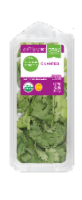 Simple Truth Organic™ Cilantro