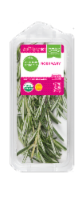 Simple Truth Organic™ Rosemary