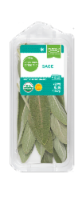 Simple Truth Organic™ Sage