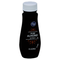 Kroger® Pure Almond Extract
