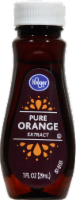 Kroger® Pure Orange Extract