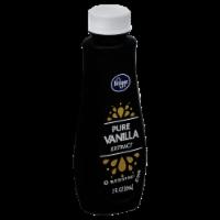 Kroger® Pure Vanilla Extract