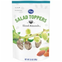 Kroger® Sliced Almond Salad Topper