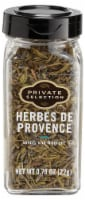 Private Selection™ Herbes De Provence