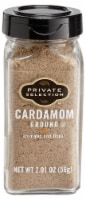 Private Selection™ Ground Cardamom