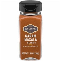 Private Selection™ Garam Masala Blend