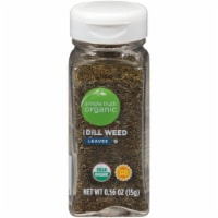 Simple Truth Organic™ Dill Weed Leaves