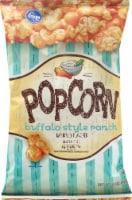 Kroger® Buffalo Style Ranch Popcorn