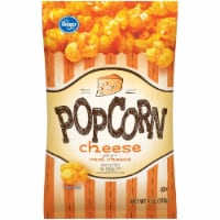 Kroger® Cheese Popcorn
