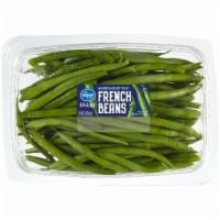 Kroger® French Beans