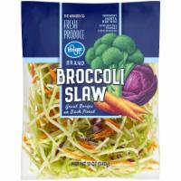 Kroger® Broccoli Slaw