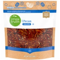 Simple Truth® Pecan Halves