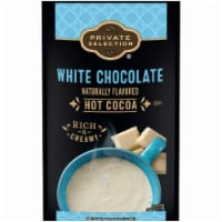 Private Selection™ White Hot Cocoa Mix