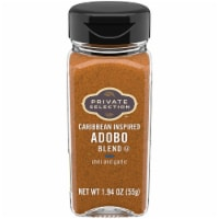 Private Selection™ Adobo Blend