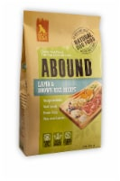 Abound™ Lamb & Brown Rice Dog Food