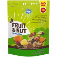 Kroger® Fruit & Nut Trail Mix