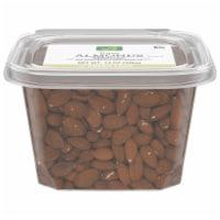 Raw Almonds - 14 oz