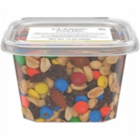 Kroger® Classic Trail Mix with M&M's