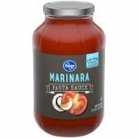 Kroger®  Marinara Pasta Sauce