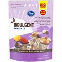 Kroger® Indulgent Trail Mix