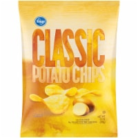 Kroger® Classic Potato Chips