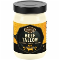 Private Selection™ Beef Tallow
