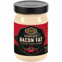 Private Selection™ Rendered Bacon Fat - 11 oz